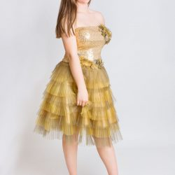 16_sukienka