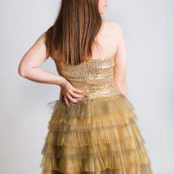 16a_sukienka