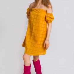 59_sukienka
