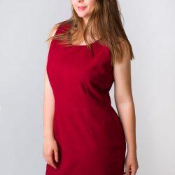 62_sukienka