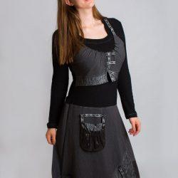 26_sukienka