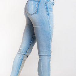 65 b_spodnie
