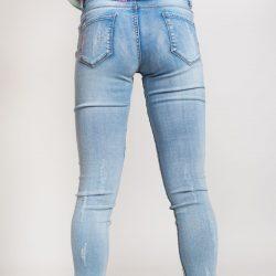 65a_spodnie