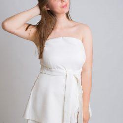 6_sukienka
