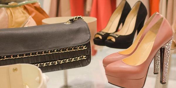 Kolekcje-butów-damskich